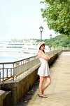 06072014_Discovery Bay_Wilhelmina Yeung00015