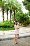 06072014_Discovery Bay_Wilhelmina Yeung00020