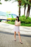 06072014_Discovery Bay_Wilhelmina Yeung00021