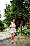 06072014_Discovery Bay_Wilhelmina Yeung00022