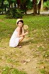 06072014_Discovery Bay_Wilhelmina Yeung00024