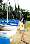 06072014_Discovery Bay Tai Pak Wan_Wilhelmina Yeung00001