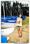 06072014_Discovery Bay Tai Pak Wan_Wilhelmina Yeung00003