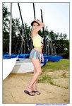 06072014_Discovery Bay Tai Pak Wan_Wilhelmina Yeung00010