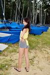 06072014_Discovery Bay Tai Pak Wan_Wilhelmina Yeung00021
