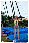 06072014_Discovery Bay Tai Pak Wan_Wilhelmina Yeung00025
