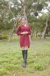 08122018_Sunny Bay_Mini Chole Wong00002