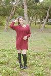 08122018_Sunny Bay_Mini Chole Wong00004