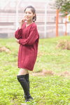 08122018_Sunny Bay_Mini Chole Wong00009