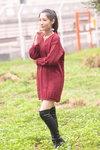 08122018_Sunny Bay_Mini Chole Wong00010
