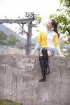 08122018_Sunny Bay_Mini Chole Wong00014