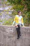 08122018_Sunny Bay_Mini Chole Wong00015