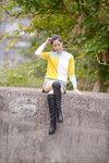 08122018_Sunny Bay_Mini Chole Wong00016