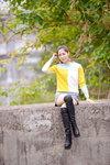 08122018_Sunny Bay_Mini Chole Wong00017