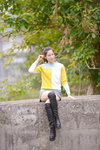 08122018_Sunny Bay_Mini Chole Wong00018