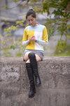 08122018_Sunny Bay_Mini Chole Wong00020