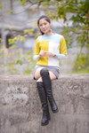 08122018_Sunny Bay_Mini Chole Wong00021