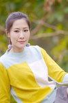 08122018_Sunny Bay_Mini Chole Wong00023