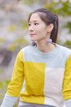 08122018_Sunny Bay_Mini Chole Wong00024