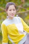 08122018_Sunny Bay_Mini Chole Wong00025