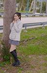08122018_Sunny Bay_Mini Chole Wong00005