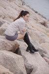 08122018_Sunny Bay_Mini Chole Wong00019