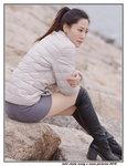 08122018_Sunny Bay_Mini Chole Wong00022