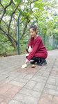 08122018_Samsung Smartphone Galaxy S7 Edge_Sunny Bay_Mini Chole Wong00009