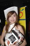 06012008_Emax Yokomo Car Show_Miya Tsang00020