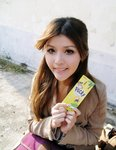 18122011_Mona Leung00001