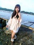 19112011_Sam Ka Chuen_Tipy Li00001