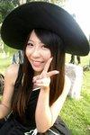 23102011_Daisy Cheung00002