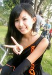 23102011_Polly Lam00001