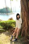 04012015_Inspiration Lake_Molly Lui00016