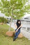 15032015_Chinese University of Hong Kong_Molly Lui00001