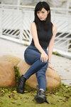 15032015_Chinese University of Hong Kong_Molly Lui00011