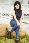 15032015_Chinese University of Hong Kong_Molly Lui00012