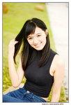 15032015_Chinese University of Hong Kong_Molly Lui00022