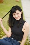 15032015_Chinese University of Hong Kong_Molly Lui00023