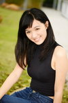15032015_Chinese University of Hong Kong_Molly Lui00025
