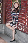 20102018_Lingnan Garden_Monica Wan00002