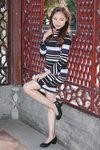 20102018_Lingnan Garden_Monica Wan00003