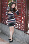 20102018_Lingnan Garden_Monica Wan00004