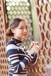20102018_Lingnan Garden_Monica Wan00008