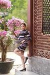 20102018_Lingnan Garden_Monica Wan00011