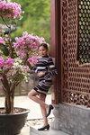 20102018_Lingnan Garden_Monica Wan00012