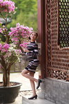 20102018_Lingnan Garden_Monica Wan00013