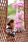 20102018_Lingnan Garden_Monica Wan00016