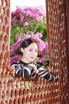 20102018_Lingnan Garden_Monica Wan00017