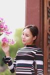 20102018_Lingnan Garden_Monica Wan00018